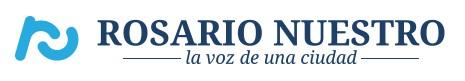 Publicación realizada para RosarioNuestro